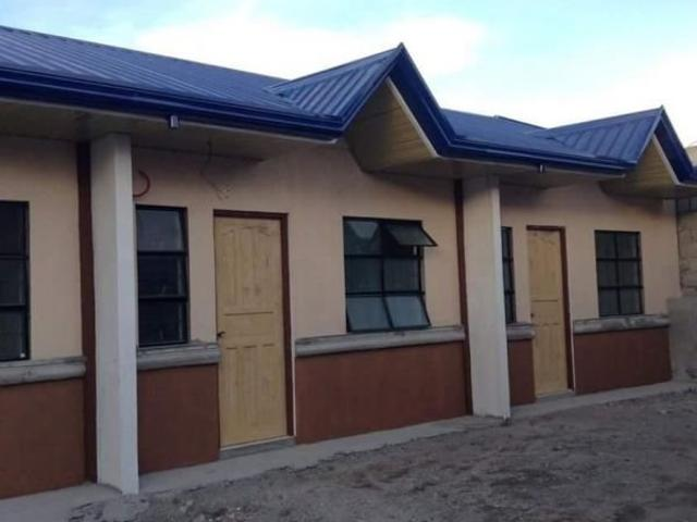 Brand New Apartment For Rent In Tarlac