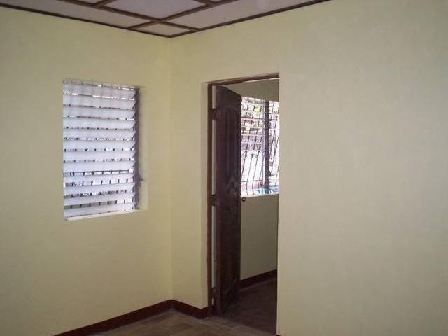Brand New Apartments For Rent