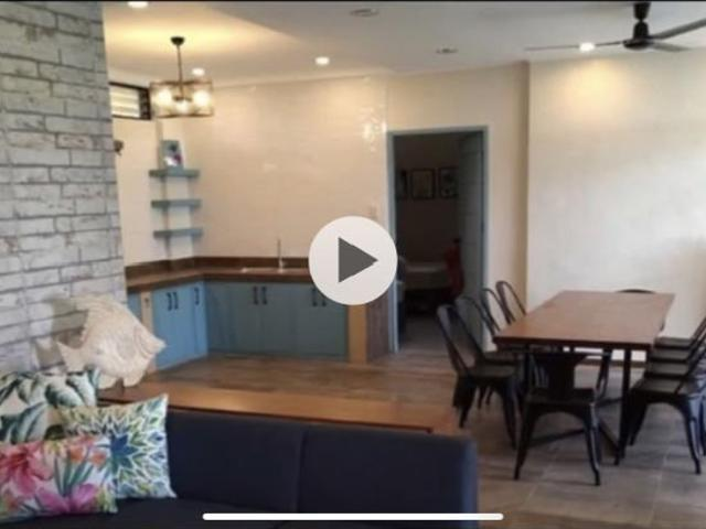 Brand New Beach House For Sale In Terrazas De Punta Fuego With Private Pool