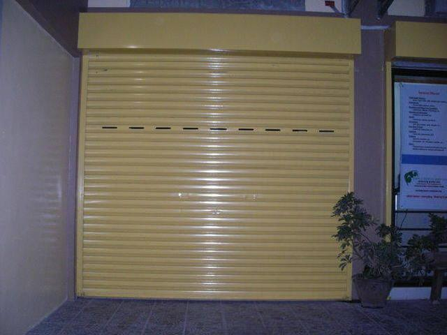 Brand New Commercial And Residential Units For Rent