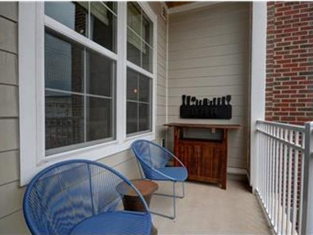 Brand New Condo For Rent Herndon