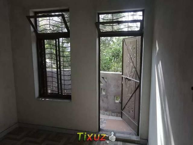Brand New Flat Apartment Available For Rent