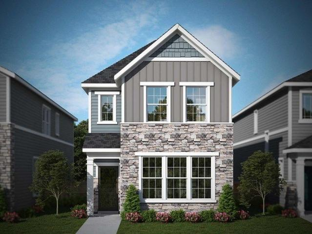 Brand New Home In Anoka, Mn. 3 Bed, 2 Bath
