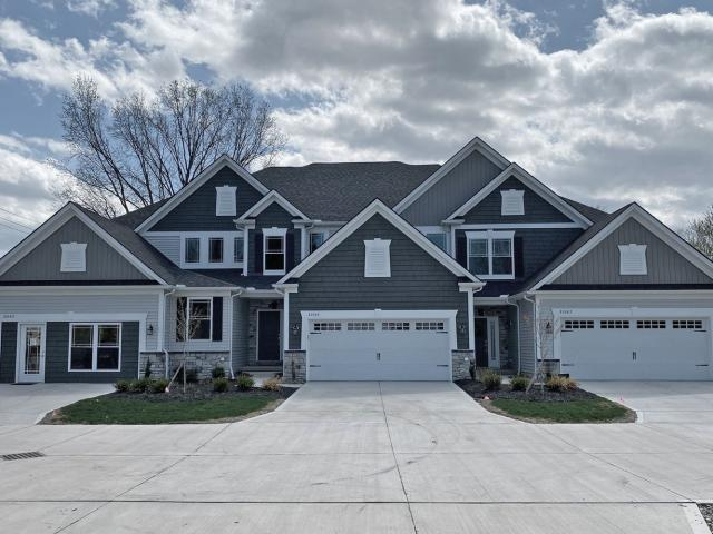 Brand New Home In Avon Lake, Oh. 3 Bed, 2 Bath