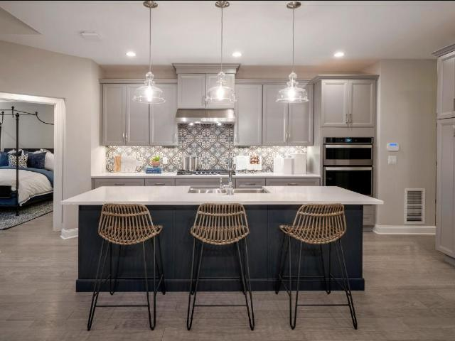 Brand New Home In Bethel, Ct. 2 Bed, 2 Bath