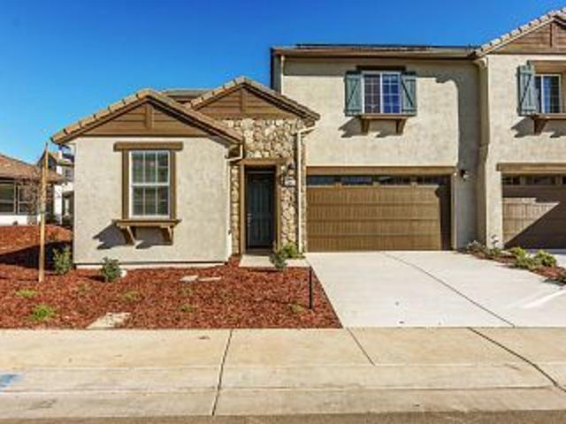 Brand New Home In Brentwood, Ca. 2 Bed, 2 Bath