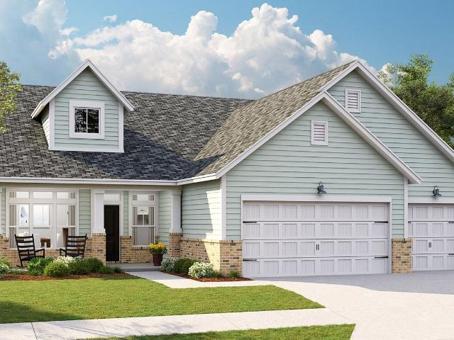 Brand New Home In Calabash, Nc. 3 Bed, 2 Bath