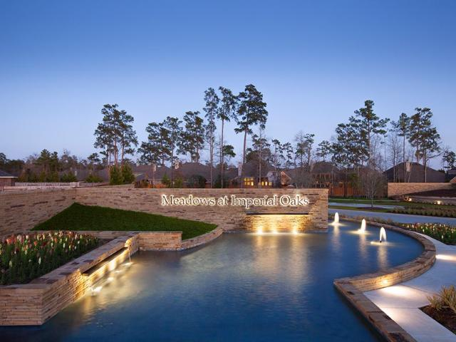 Brand New Home In Conroe, Tx. 4 Bed, 2 Bath