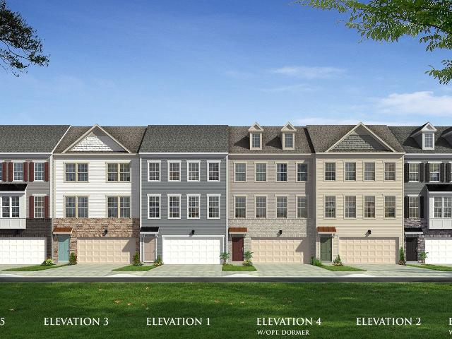Brand New Home In Coraopolis, Pa. 3 Bed, 2 Bath
