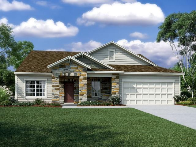 Brand New Home In Debary, Fl. 5 Bed, 5 Bath