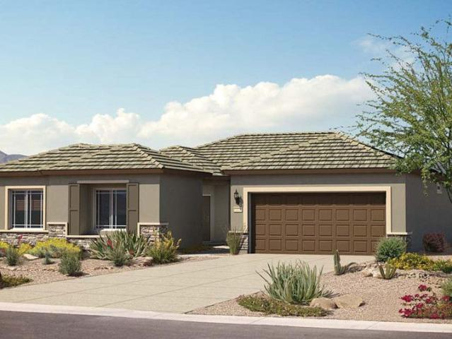 Brand New Home In Florence, Az. 4 Bed, 3 Bath