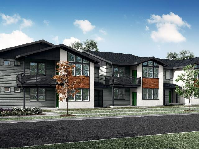 Brand New Home In Fort Collins, Co. 2 Bed, 2 Bath