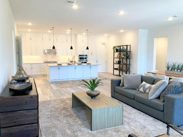 Brand New Home In Fremont, Ca. 2 Bed, 2 Bath