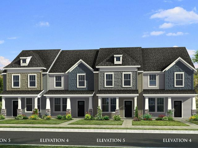 Brand New Home In Greenville, Sc. 3 Bed, 2 Bath