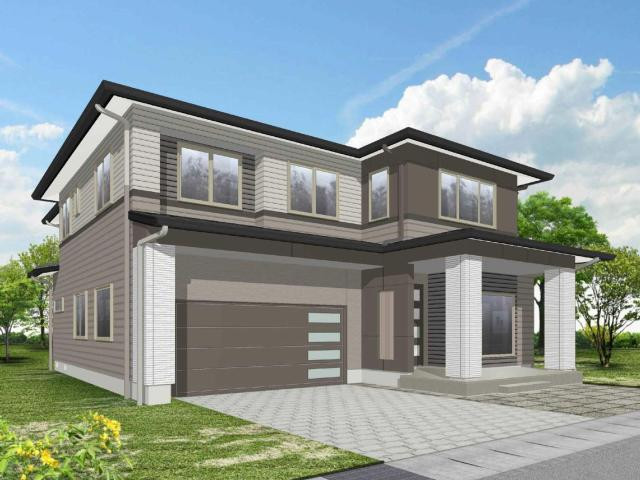 Brand New Home In Hillsboro, Or. 5 Bed, 2 Bath