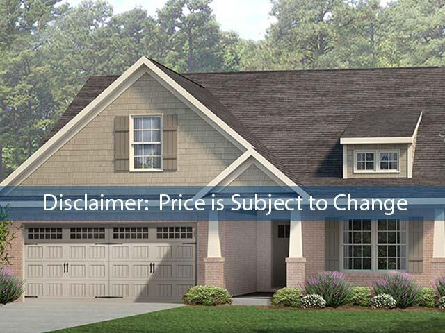 Brand New Home In Holly Ridge, Nc. 3 Bed, 3 Bath