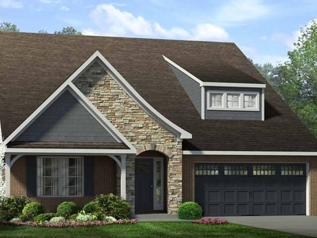 Brand New Home In Holly Ridge, Nc. 4 Bed, 3 Bath