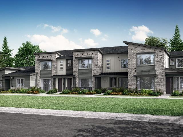 Brand New Home In Lakewood, Co. 2 Bed, 2 Bath