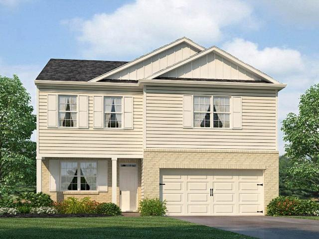 Brand New Home In New Kent, Va. 3 Bed, 2 Bath