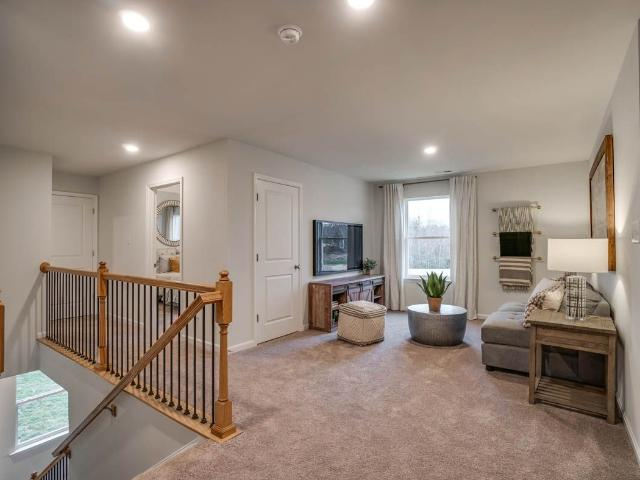 Brand New Home In New Kent, Va. 4 Bed, 2 Bath