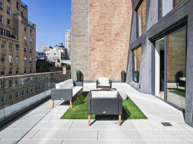 Brand New Home In New York, Ny. 3 Bed, 3 Bath
