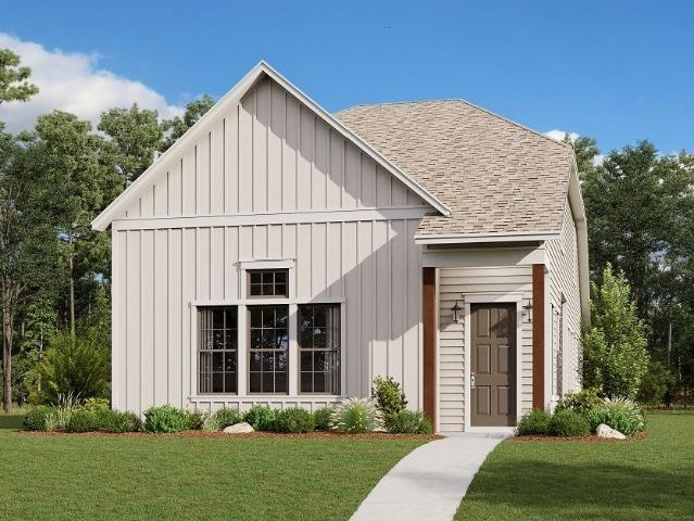Brand New Home In Sachse, Tx. 4 Bed, 3 Bath