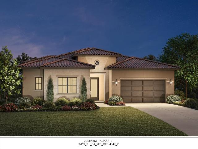 Brand New Home In San Juan Capistrano, Ca. 3 Bed, 3 Bath