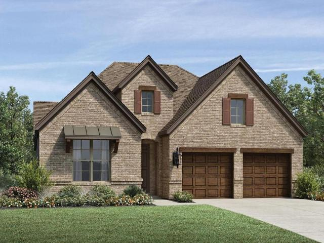 Brand New Home In Spring, Tx. 4 Bed, 3 Bath