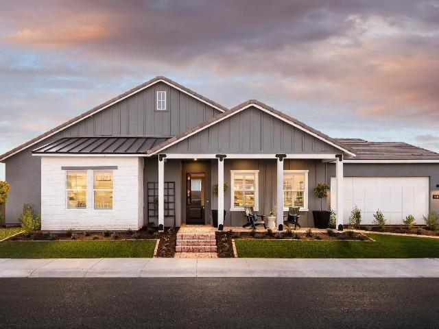 Brand New Home In Surprise, Az. 2 Bed, 2 Bath