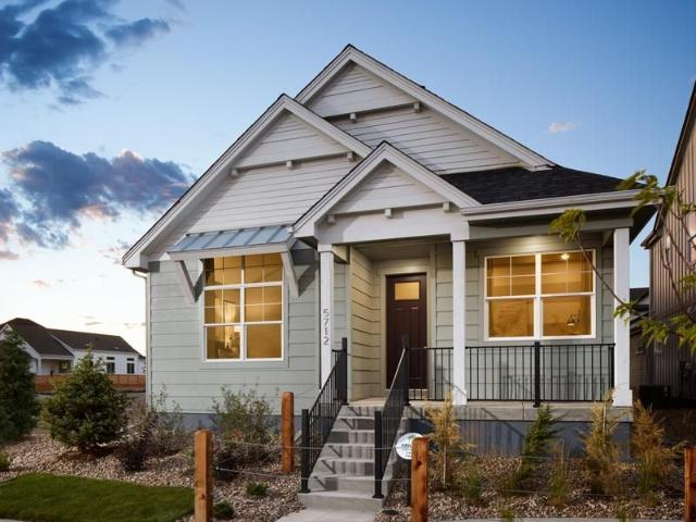 Brand New Home In Timnath, Co. 2 Bed, 2 Bath