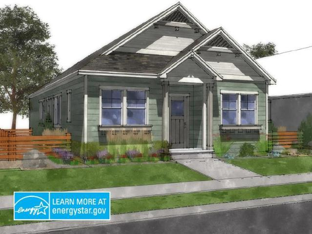 Brand New Home In Timnath, Co. 3 Bed, 2 Bath