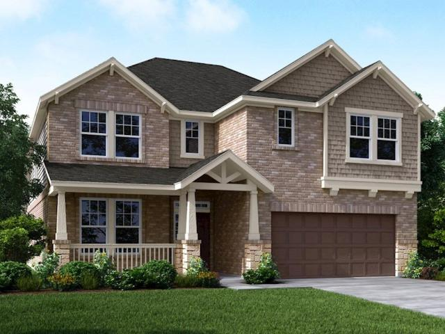Brand New Home In Tomball, Tx. 4 Bed, 3 Bath