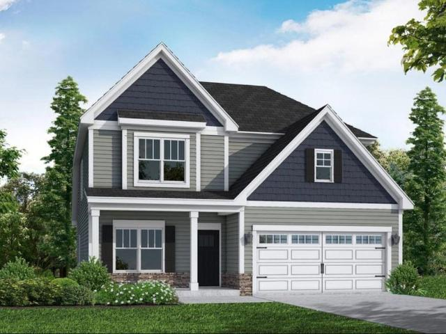 Brand New Home In West End, Nc. 4 Bed, 2 Bath