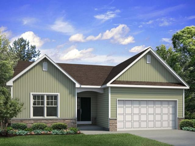 Brand New Home In White Haven, Pa. 3 Bed, 2 Bath