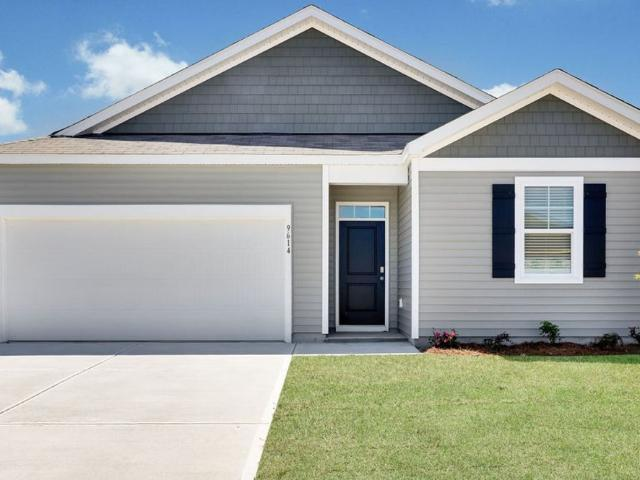 Brand New Home In Wilmington, Nc. 3 Bed, 2 Bath