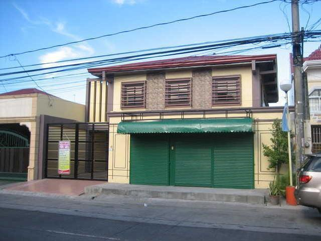 Commercial space las pinas city properties for rent mitula homes - Small commercial rental space photos ...
