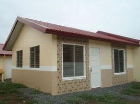 Apartment For Rent Buhangin Davao City Apartments In Dot Property Classifieds