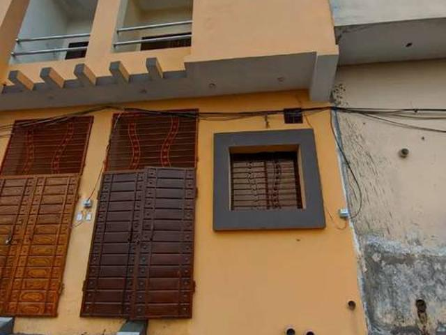 Brand New House For Sale In Mandina Town