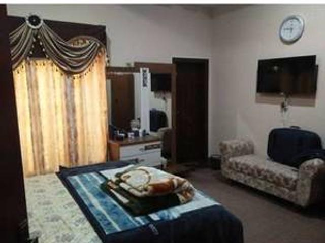 Brand New House For Sale Khanewal