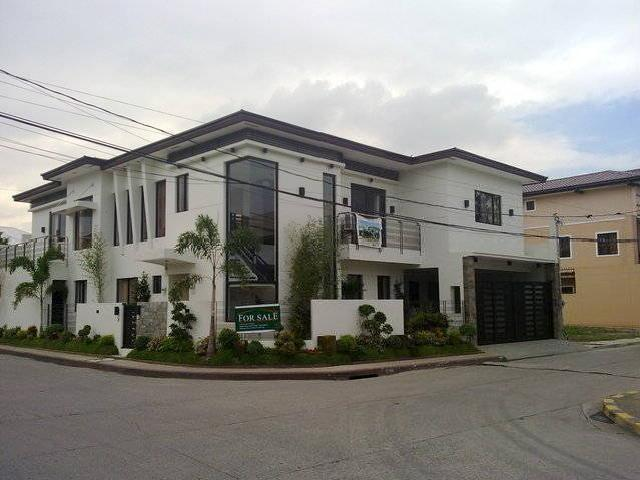 Brand New House For Sale Zen * Sold