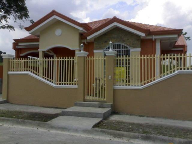 Brand New House In Sacred Heart Qc