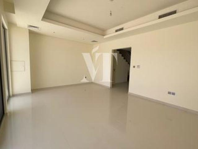 Brand New Middle Unit |3 Bed + Maid | Aster