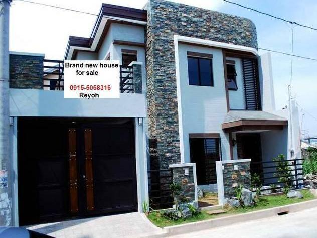 House Plans 2 Storey 3 Bedroom Images