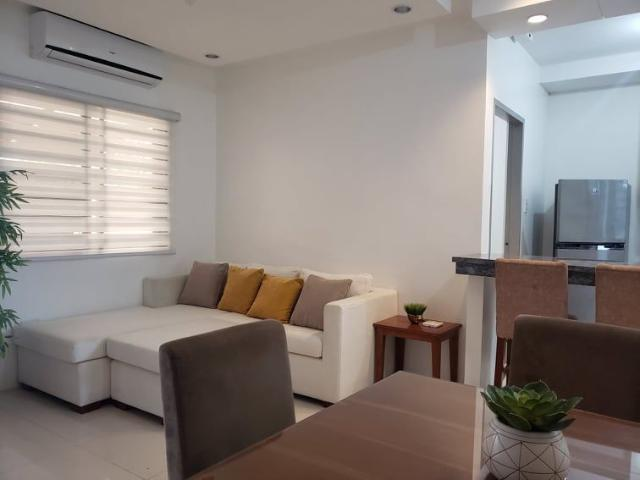 Brand New Three 3 Bedroom House For Sale In Angeles City Pampanga
