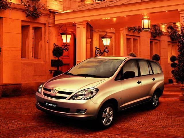 toyota avanza 21 used low monthly payment toyota avanza cars mitula cars. Black Bedroom Furniture Sets. Home Design Ideas