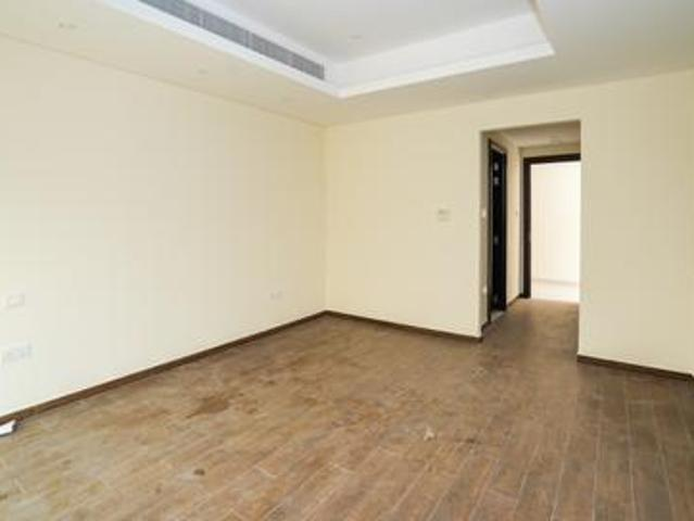 Brand New Vacant On Transfer 4 Bed Rooms In Grand Views