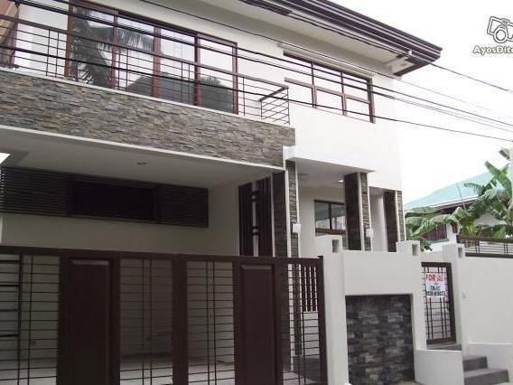 House gas zen type mitula homes for Modern zen type house design