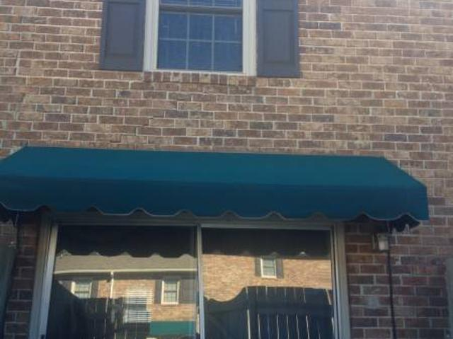 Brick 2 Bedroom Condo For Lease, $995 $850 For 1 Bedroom Irmo Whitehall