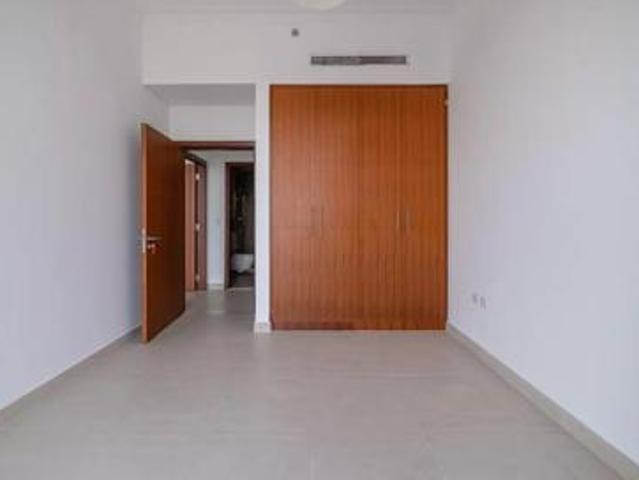Bright And Spacious   2bed   Motivated Seller