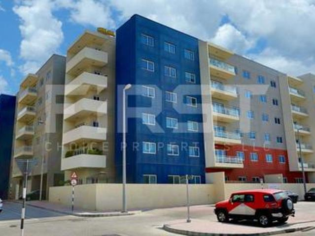 Bright And Spacious Apartment | Call Us